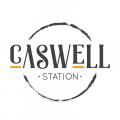 Caswell Station