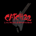 Catch 22 Sports Bar