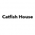 Catfish House