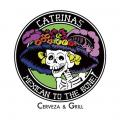 Catrinas Cerveza and Grill St. Anthony