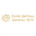 Chaco Canyon Organic Cafe - Greenwood Ave N