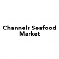 Channels Seafood Market
