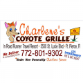 Charlene's Coyote Grille