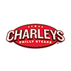 Charleys Philly Steak - Orange Blossom