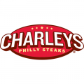 Charley's Philly Steaks - Federal Highway