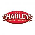 Charley's Philly Steaks - Tamiami Trail