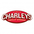 Charley's Philly Steaks - Paddock Mall