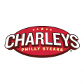 Charleys Philly Steaks - Eau Claire