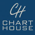 Chart House Front St 0170