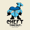 Chef T Takeout
