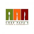 Chef Papas Cafe & Catering