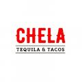 Chela Tequila & Tacos
