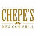 Chepe's Mexican Grill