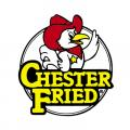 Chester's Fried Chicken