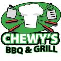 Chewy's BBQ & Grill