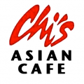 Chi's Asian Cafe