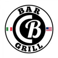 Chicago Boys Bar and Grill