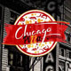 Chicago Pizza Kitchen - Wichita Falls