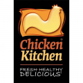 Chicken Kitchen - University Pkwy