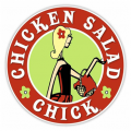 Chicken Salad Chick - St. Augustine