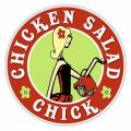 Chicken Salad Chick - Kennedy