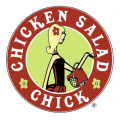 Chicken Salad Chick - Dunlawton Ave