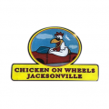 Chicken On Wheels Jacksonville