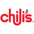 Chili's - North Knoxville