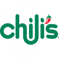 Chili's - Old St Augustine