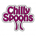 Chilly Spoons Frozen Yogurt Store