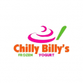 Chilly Billy's - Miller Trunk Mall