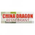 China Dragon - Winchester Rd