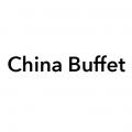 China Buffet - Broad St