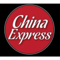 China Express - Cedar Rapids