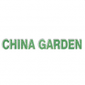 China Garden - Lehigh