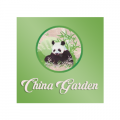 China Garden - Palm Beach Gardens