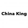 China King - Largo