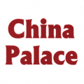China Palace - Melbourne