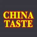 China Taste - Maumelle