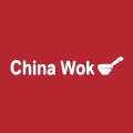 China Wok - Little Rock