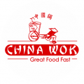 China Wok - Panama City