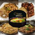 China Xpress
