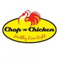 Chop-N-Chicken