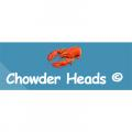 Chowder Heads