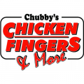 Chubby's Chicken Fingers - Tennessee St.
