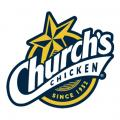 Church's Chicken - 1372