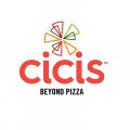 Cici's Pizza - Immokalee Rd