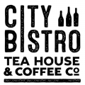 City Bistro Tea House & Coffee Company