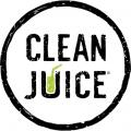 Clean Juice - St. Petersburg