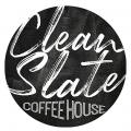 Clean Slate Coffee House